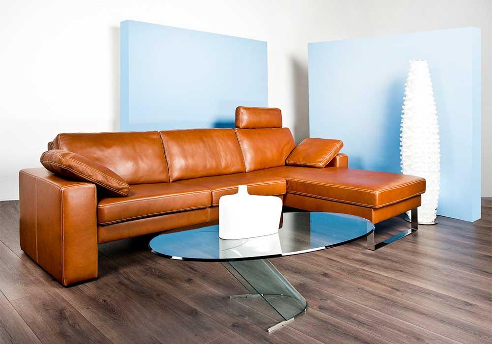 comfort betten. Black Bedroom Furniture Sets. Home Design Ideas